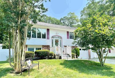 21 Southview Somers Point NJ 08244