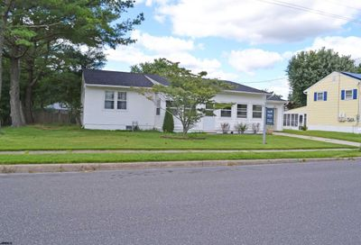 144 Exton Road Somers Point NJ 08244