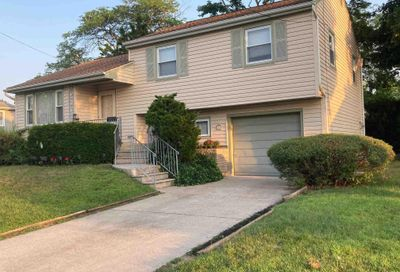 5 W Lee Ave Absecon NJ 08201-2608