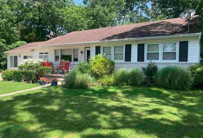 59 S Village Dr Somers Point NJ 08244