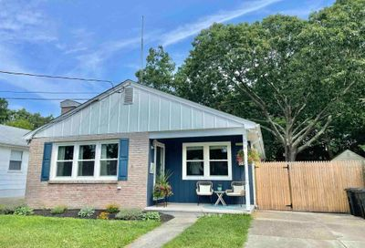 618 6th Street Somers Point NJ 08244