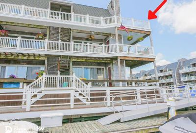 1612 Harbour Cove Somers Point NJ 08244