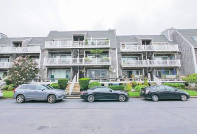 707 Harbour Cove Somers Point NJ 08244