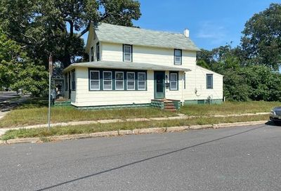 426 Sunny Ave Somers Point NJ 08244