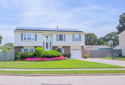 34 Wilson Ave Somers Point NJ 08244