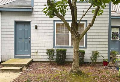 20 Oyster Bay Road Absecon NJ 08201
