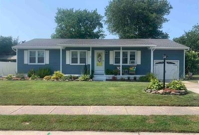 45 Bucknell Rd Somers Point NJ 08244