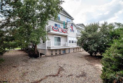 14 Bayside Dr Somers Point NJ 08244