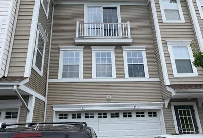 8 Bayside Dr Somers Point NJ 08244