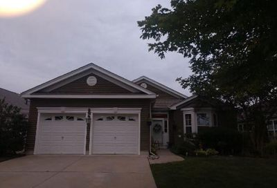 663 Pine Valley Ct Galloway Township NJ 08205