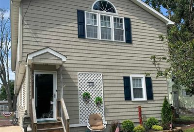 333 Shore Rd Somers Point NJ 08244