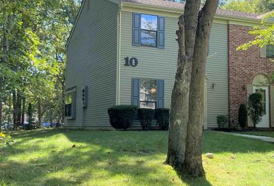 78 Sussex Galloway Township NJ 08205