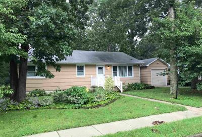 652 7th Street Somers Point NJ 08244