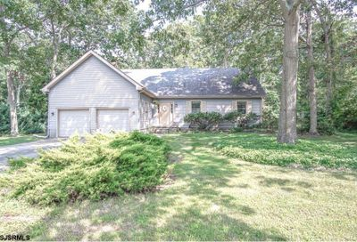 509 Forrest Brook Galloway Township NJ 08205-0000