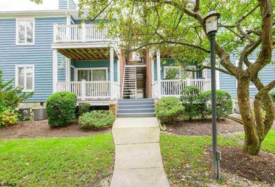 414 Harbour Cove Somers Point NJ 08244