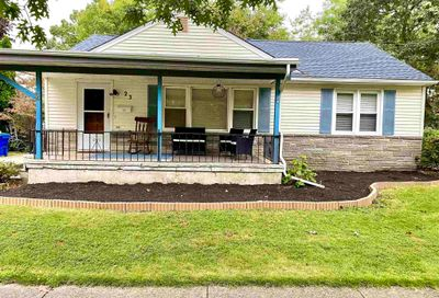 23 Holly Hills Dr Somers Point NJ 08244