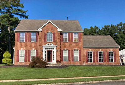 1 Weeping Willow Dr Egg Harbor Township NJ 08234