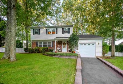 1132 Plymouth Landing Road Absecon NJ 08201