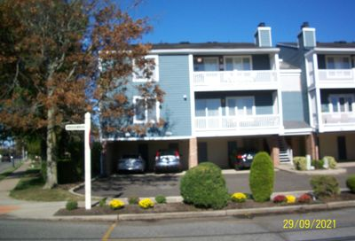 401 Harbour Cove Somers Point NJ 08244