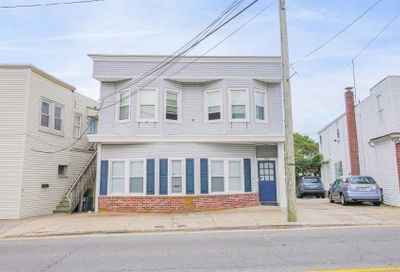 736-738 Shore Road Somers Point NJ 08244