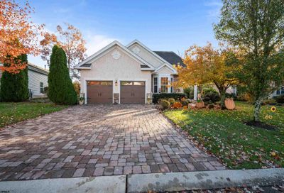 660 cypress  point Dr Galloway Township NJ 08215