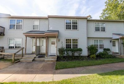 8 G Oyster Bay Rd Absecon NJ 08201