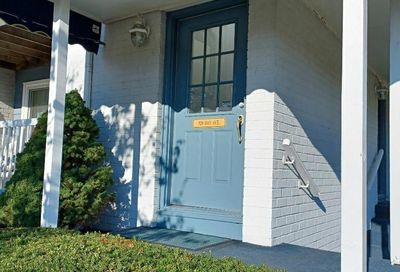 529 Bay Ave Somers Point NJ 08244