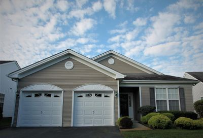 109 St Georges Dr Galloway Township NJ 08205-6651
