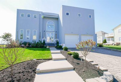1000 Spruce Somers Point NJ 08244