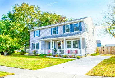 30 Bucknell Road Somers Point NJ 08244
