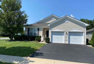 5 Crowndale Place Galloway Township NJ 08205