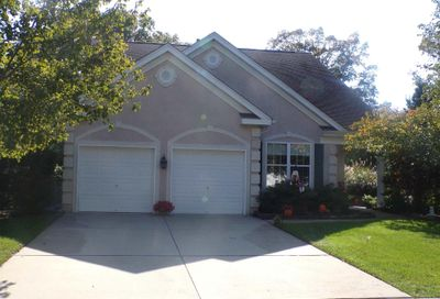 650 cypress point Dr Galloway Township NJ 08215