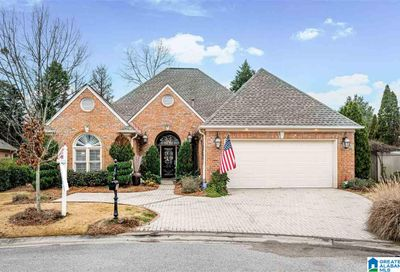 348 WILLOW CREST LN Hoover AL 35244