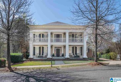 509 FOUNDERS PARK CIRCLE Hoover AL 35226