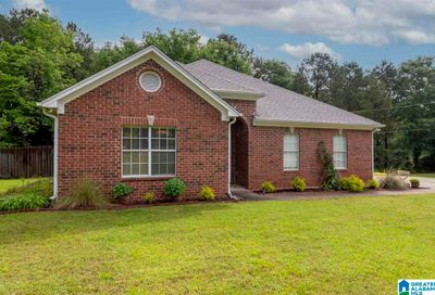 319 SHELBY FOREST DRIVE Chelsea AL 35043