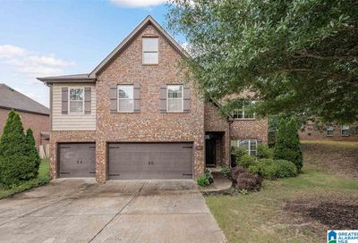 640 SOUTHERN TRACE PARKWAY Leeds AL 35094