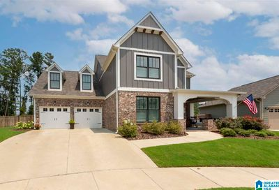 4232 ROY FORD CIRCLE Hoover AL 35244