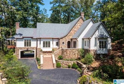 3020 COUNTRY CLUB ROAD Mountain Brook AL 35213