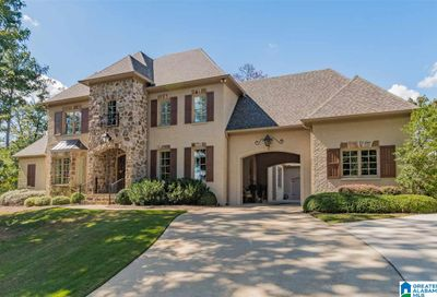 4380 KINGS MOUNTAIN RIDGE Vestavia Hills AL 35242
