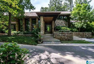 4405 OLD BROOK RUN Mountain Brook AL 35243