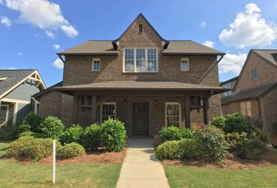 1531 CHACE LN Hoover AL 35244