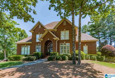 479 LAKE COLONY WAY Vestavia Hills AL 35242