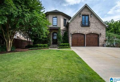 1 CARLA CIR Mountain Brook AL 35213