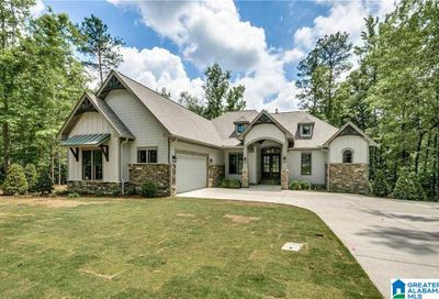 10 MOSS CREEK CIR Mountain Brook AL 35223