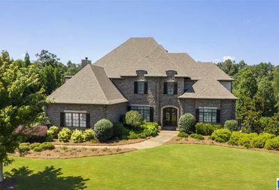 4346 KINGS MOUNTAIN RIDGE Vestavia Hills AL 35242
