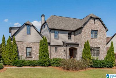 506 BOULDER LAKE WAY Vestavia Hills AL 35242