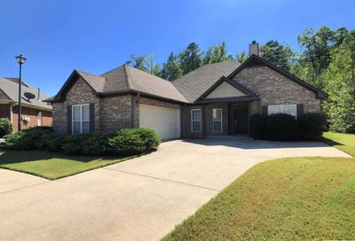 101 BLACKSTONE CT Chelsea AL 35043