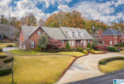 125 WIMBERLY DR Trussville AL 35173