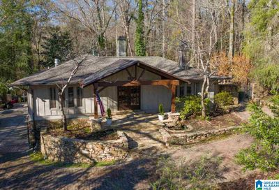 4224 OLD BROOK TRL Mountain Brook AL 35243