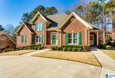 5182 TRACE CROSSINGS DR Hoover AL 35244
